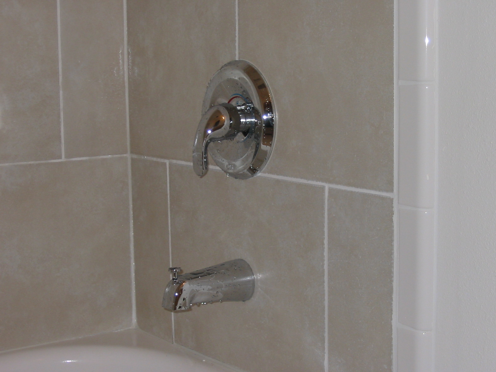 Bathroom Remodeling Logans Residential Maintenance Vancouver