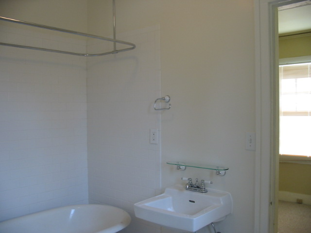 Bathroom Remodel Vancouver Wa bathroom remodeling - logans residential maintenance - vancouver