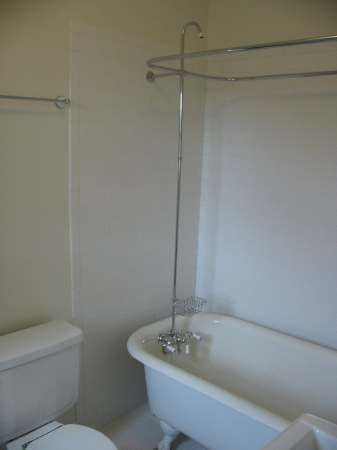 bathroom remodeling logans residential maintenance vancouver wa