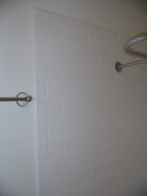 Popular  Tile LLC All Rights Reserved Kitchen Remodeling Vancouver WA