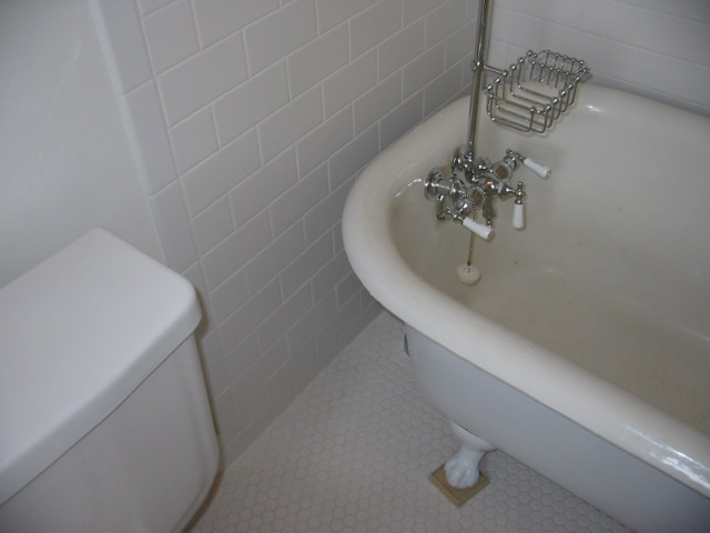 Bathroom Remodeling - Logans Residential Maintenance - Vancouver WA on bathroom mirrors product, bathroom tile, bathroom decor, bathroom color combinations, bathroom ideas, bathroom design, bathroom showers, bathroom windows, bathroom cabinets, bathroom paint, bathroom storage, bathroom vanities product, bathroom makeovers, bathroom sinks product, bathroom flooring, bathroom repair, bathroom redo, bathroom light fixtures, bathroom doors, bathroom pipe leak,