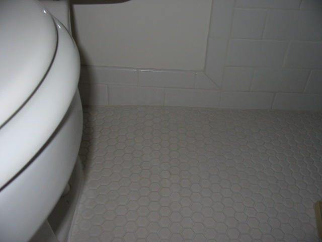 Bathroom Remodeling Logans Residential Maintenance Vancouver - Bathroom remodel vancouver wa