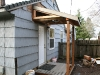 Custom Shed Vancouver