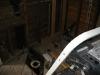 Dry Rot Repairs