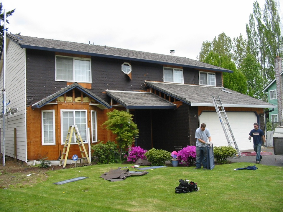 Flooring Vancouver Wa 20 Images Patio Covers Logans Residential Maintenance Handyman Rtb